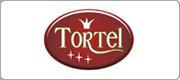 Тортель
