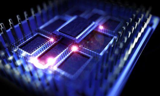 Учёные из России и Канады нашли способ упростить архитектуру квантовых компьютеров