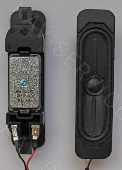 04A4-012X000 - Динамики для ЖК телевизора Toshiba