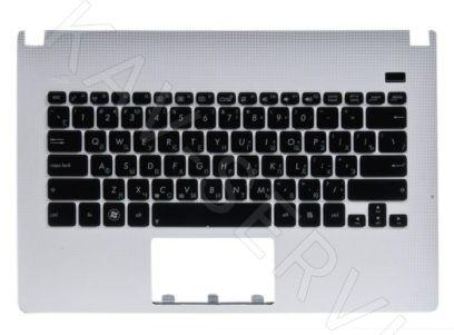 Купить в Барнауле: Клавиатуру для ноутбука Asus (0KNB0-3103RU00)