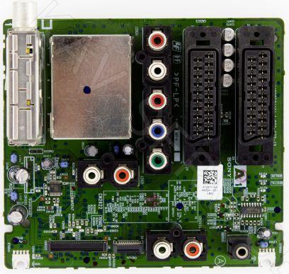 Купить в Барнауле: Тюнер ЖК телевизор Sony (1-870-677-13 (172757413))