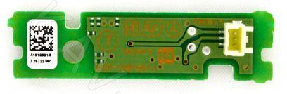Купить в Барнауле:Плата ИК сенсор для ЖК телевизора Sony (1-876-417-11)