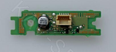 Купить в Барнауле:Плата ИК сенсор для ЖК телевизора Sony (1-879-119-11)