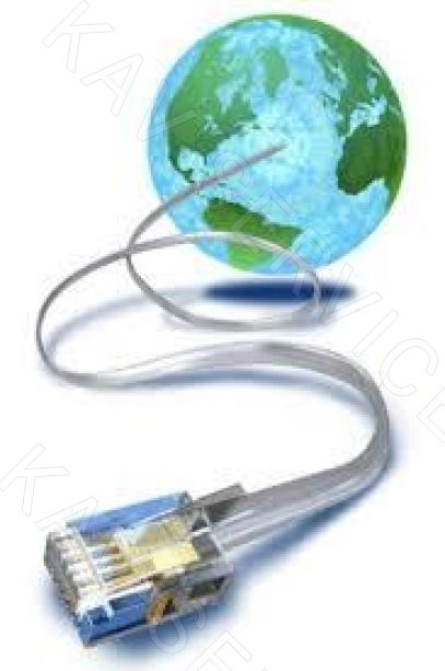 Настройка и установка интернета, WIFI для компьютера