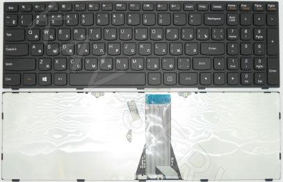 Купить в Барнауле: Клавиатуру для ноутбука Lenovo (25214796)