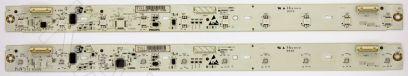 Купить в Барнауле: 3104 313 63152 + 3104 313 63092 - светодиодная лента подсветки Ambilight для телевизора Philips