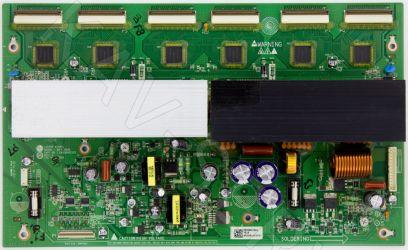 Купить в Барнауле:Плата для плазменного телевизора LG (32F1_YSUS, EAX36465202)