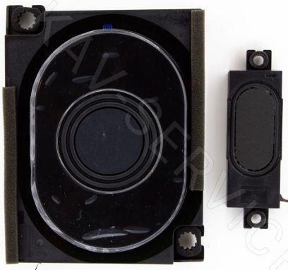 Купить в Барнауле: 378G0130492SAD, 378G0100489SAA Динамики для ЖК телевизора Philips
