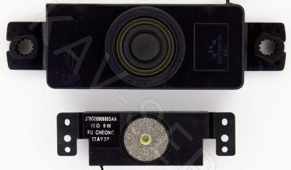Купить в Барнауле: Динамики для ЖК телевизора Philips (378G0130601YAA)