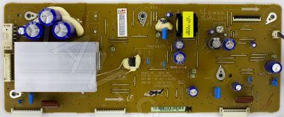 Купить в Барнауле: 42DH YM, R1.9 - Плата  для плазменного телевизора Samsung