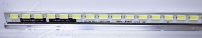 """Купить в Барнауле: LED-лента для ЖК телевизора  (32"""" V12 Edge REV1.3 7 6920L-0148A)"""
