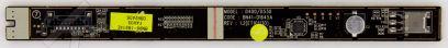 BN41-01645A, D400/D530 - Плата кнопок ЖК телевизора Samsung