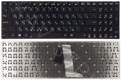 Купить в Барнауле: Клавиатуру для ноутбука Asus (0KNB0-612BRU00)