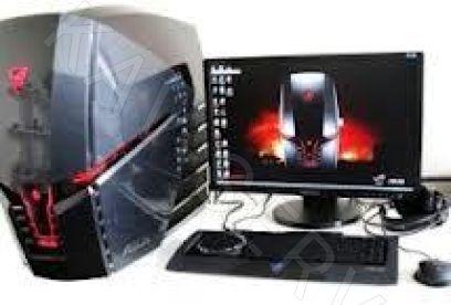 Апгрейд (модернизация) компьютера