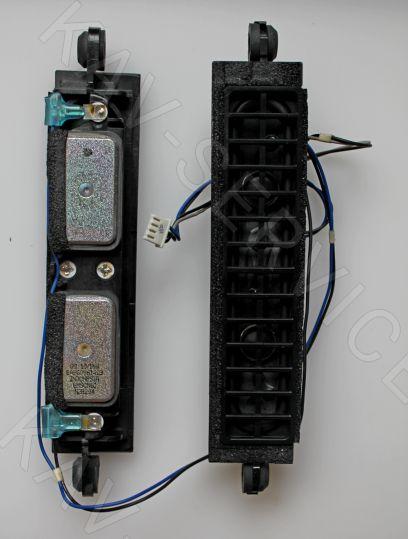 EAB60961403 - Динамики для ЖК телевизора LG