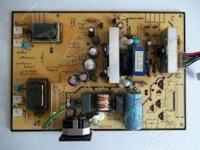Замена, ремонт платы инвертора ЖК монитора