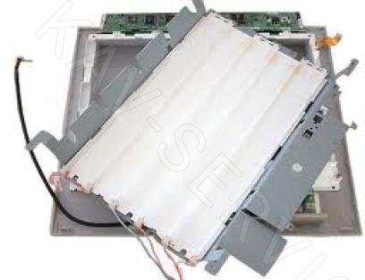 Замена ламп подсветки ЖК телевизора